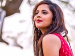 I Never Care Rumours Film Industry Says Anchor Anasuya