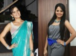 Anchor Anasuya About Her Car Accident