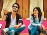 Raj Tarun Interview Dont Ask About Rajendra Prasad S Role I Will