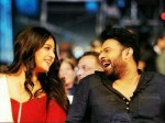 Anushka Shetty Sacked Her Assistant Circulating Rumours Marr