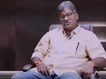 Thammudu Director Arun Prasad About Pawan Kalyan