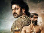 Baahubali 2 Is Unstoppable At Box Office 10 Records That The Film Broke