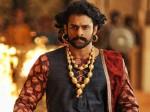 Prabhas Gets Massive Fee Hike Courtesy The Unstoppable Baahubali