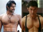 Aamir Khan S Dangal Earns Rs 75 Crore China During Opening Weekend