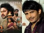 Kamal R Khan I M Very Sorry My Wrong Review Baahubali