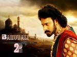 Baahubali 2 Hindi Version Has Created New Record