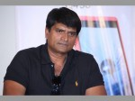 Ravi Babu Reacted Controversial Comments On His Father Chalapathi Rao