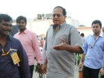 Nirbhaya Act Against Tollywood Actorchalapathi Rao Anchor Ravi