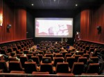 Watching Movies At Cinema Halls Cost You More Now