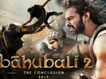 Five Mistakes Ss Rajamouli S Baahubali 2 Explained Vignesh