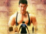 Dangal Sets Rs 20 Crore Record China Earns Rave Reviews