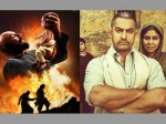 The Dangal Vs Baahubali 2 The Conclusion Box Office War Rages On