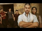 Dangal Creats History Aamir S Cinema Highest Grosser Worldwide