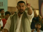 Box Office Aamir Khan S Dangal Crosses Rs 1000 Crore China