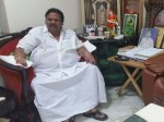 Dasari Narayana Rao No More
