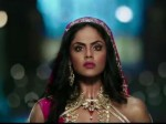 Baahubali Tv Adaptation Aarambh Promo Out