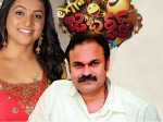 Censor Board Member Filed Police Case Against Patass Jabardasth