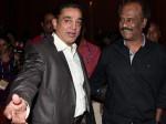 Kamal Haasan On Working With Rajinikanth We Will Do Film Together