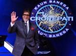Not Amitabh Bachchan Madhuri Dixit Nene Or Aishwarya Rai Bachchan To Host Kbc