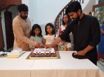Konidela Productions First Anniversary Celebration