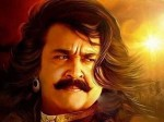 Randamoozham It S Official The Mahabharata Be Made On Rs 1000 Crore Budget