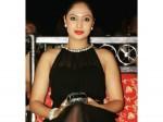 Nikesha Patel Tweet About Baahubali