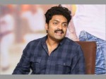 Don T Call My Brother Legend Says Kalyan Ram