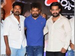 Ntr Sukumar On Darshakudu Teaser Launching