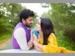 Pavani Pradeep Wedding Video Goes Viral
