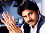 Vijayendra Prasad I Am Interested Work With Pawan Kalyan
