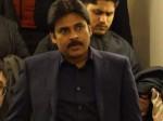 Pawan Kalyan Bieng Being Targeted Horrible Way Social Media