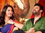Real Or Fake Will Prabhas Marry His Baahubali Co Star Anushka Shetty