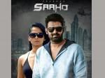 Baahubali 2 Actors Prabhas Anushka Shetty Reunite Saaho