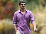 Actor Prabhas Marriage March