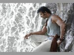After Baahubali2 Release Actor Prabhas On Holiday America