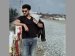 Police Starts Indept Investigation Television Actor Pradeep