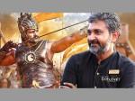Bahubali2 Piracy Case Rajamouli Producer Meet Ccs Police