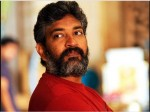Director Ss Rajamouli Next Will Be Produced Dvv Danayya