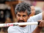 Director Ss Rajamouli Was Payed Huge Amount Baahubali 1 Baahubali