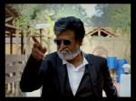 Rajinikanth Threatened Haji Mastan S Foster Son