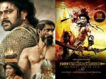 Magnam Opus Movies South Sangamitra Mahabharat Ramayanam