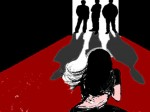 Two Men Attacked On Kannada Actress