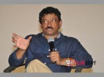 Ramgopal Varma Tweet About Tweet