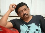 Rgv Funny Comments On Mahesh Babu Movie