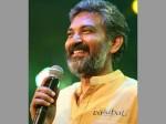 Ss Rajamouli I Will Do Film With Rajinikanth Near Future