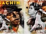 Sachin Billion Dreams Movie Review