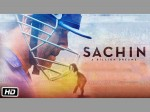 Omg This Is How Much Sachin Tendulkar Charged His Biopic Sa