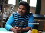 Director Steven Shankar Sampoo Ready Act With Underware