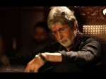 Sarkar3 Movie Audience Review Amitabh Bachchan Fails Save Poor Script Movie