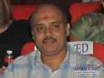 Writer Rama Jogaiah Shastri Fires On Actor Chalapatirao